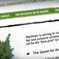 work_banner_markham_greenpr11
