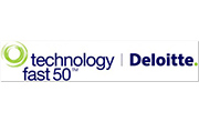 AskingCanadians recognized in the Deloitte Technology Fast 50™ Awards