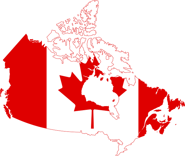 Differentiating the Canadian B2B landscape
