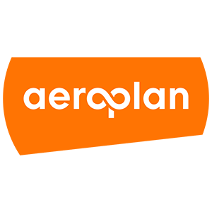 Aimia partners with AskingCanadians to manage the Aeroplan Panel