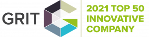 Asking Canadians by Delvinia was awarded the 2021 Top 50 Innovative Company by GRIT